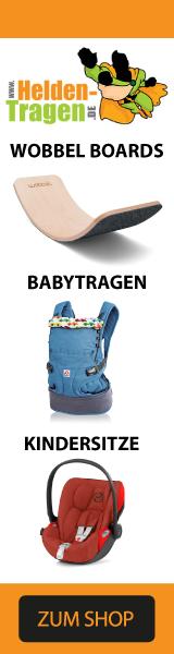 Helden-Tragen.de